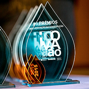 "Hager Group Portugal gewinnt ""Excellence of the Year Award"""