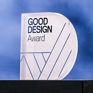Hager's silhouette range wins Australian Good Design Award